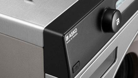Asko dryer service - 800 520 7044
