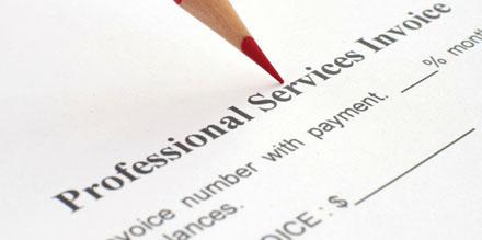 Asko online service request - 800 520 7044