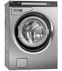 asko appliance repair service asko appliance repair asko service in rh askoservicecenter com Washer Machine Stainless Steel Washer and Dryer Sets