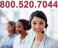 Asko Appliances Repair and Service. Tel - 800.520.7044