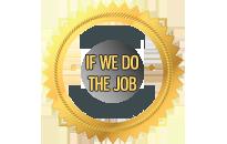 Free Estimate If We Do The Job