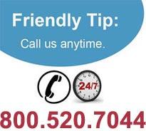 Asko Repair - Call Us Any Time - 800.520.7044