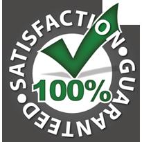 Asko Appliances Repair and Service - Satisfaction Guaranteed